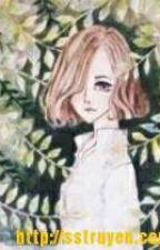 CÁI CỚ ĐỂ YÊU EM [ FULL ] by Naminchi