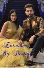 Shivika: Entwined By Destiny by vagilikku