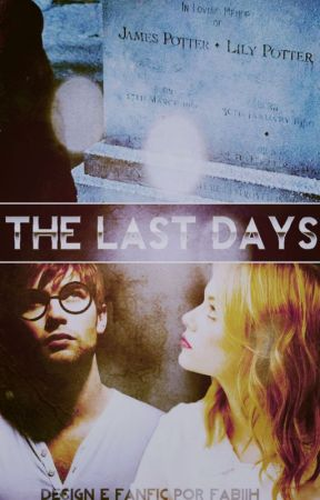 The Last Days by Fabiih_Pink