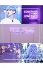 [Husband Series] | Park Chanyeol by muffinpororo