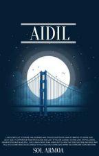 AIDIL J.B by Delenablogspot