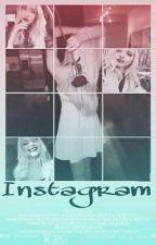 """Instagram """"S.M"""" """"D.C"""" by jovannaimagines_"""