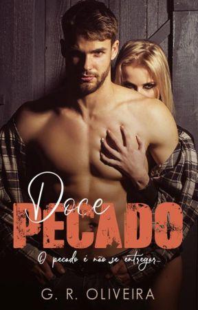 Doce Pecado by HajimeGabri92
