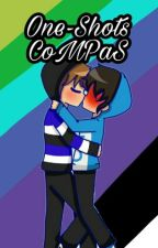 One-Shots CoMPaS by AntoTapia