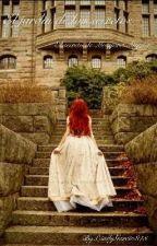El jardin de los secretos: El Secreto De Margaret Mugler by CindyGarcia873