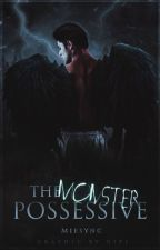 The Monster Possessive by Miesync