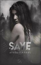 SAYE by aysegulkprml