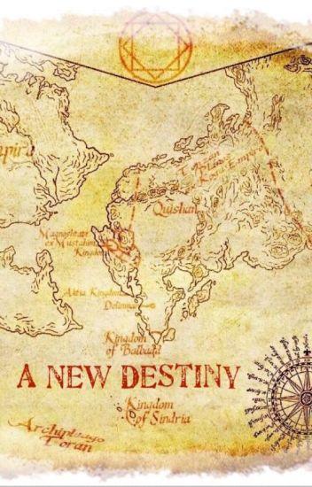 A New Destiny - Djinn!Sinbad x FemReader (Magi AU ... Magi Map on robbers map, maginot line map, princess map, adventure map, google map, disney's map, mtg map, mavs map, mischief map,
