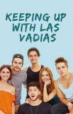 las vadias ;; rants by lasvadiasquad
