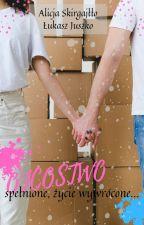 Mistrz i Małgorzata 2 ( kolejne pokolenie ...) by alas1986