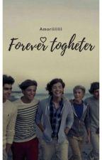 Forever together by Amoriiiiiii