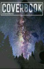 [Coverbook] by BiieneMaya