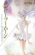Sailor Starlight: Pretty Guardian Of Peace And Hope! (Mamoru x Reader) by BriannaB65