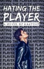 Hating The Player (CRO) by kazych