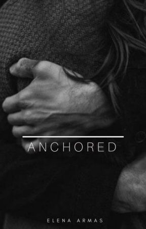 Anchored by AutumnBlackk