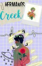 •HERMANOS• [Creek] by -Fxck_Bill_Cipher-
