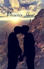Phoenix Heat [BoyxBoy] by Careless95