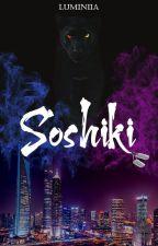 Soshiki by Luminiia