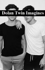 Dolan Twins Imagines by KudosDolan