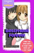 Bestfriend Forever by YeppeudaPingkeu