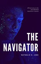 The Navigator by NathalieHJane