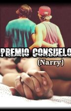 Premio Consuelo ~Narry~ (One Shot) by Always_Nina