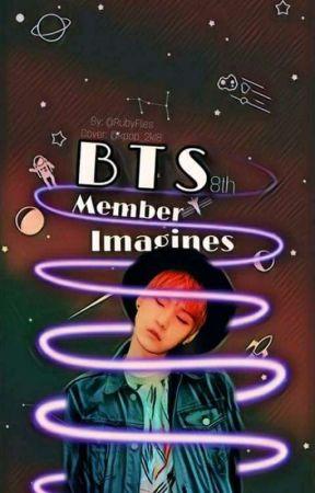 Member (Bts 8th member) - How you guys sleep - Wattpad