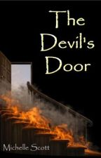 The Devil's Door (Complete) by urbanfae