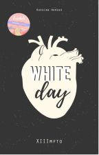 White Day by XIIImfto