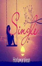 Single (#ProjectNigeria )  by Eminence___