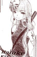 [ Đồng Nhân Naruto - Hỏa Ảnh ] Hatake Kitsune ký by ---SiL---