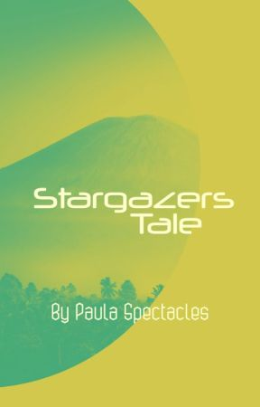 Stargazers' Tale by PaulaSpectacles