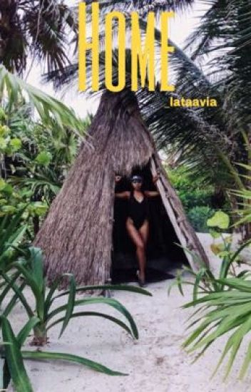 Home (PUBLISHED)