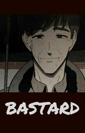 BASTARD - MANHWA ☆LIBRO 2☆ |FINALIZADA| by -ReadBastardSoNice-