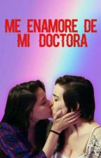 ME ENAMORE DE MI DOCTORA [BARBICA]  by lulucha05