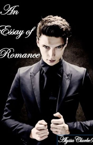 an essay of r ce an andy biersack fan fiction alyssa an essay of r ce an andy biersack fan fiction