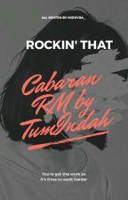 Cabaran RM.... by TunIndah by FlorPearl
