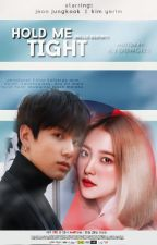 [4] Hold Me Tight: Hello Destiny [JJK&KYR] (Slow Update) by Kyoungies