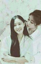 Hyomin, Unnie Là Của Em [MinYeon | Cover] by minyeoncao