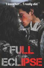 Full Eclipse by fur_el