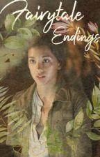 Fairytale endings • HOO by candidshots-