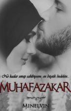 Muhafazakar by Minelvin