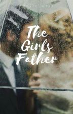 -The Girls Father- (Captain Swan AU) by Emelie_Wall