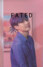 fated ↪ yoonmin by yxxnmn_