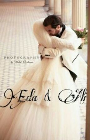 Eda & Ali ♡ by arzeda