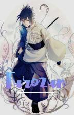 Furozun [SasuNaru] by SaphireRaven27