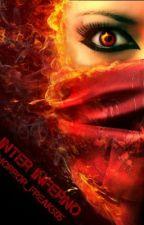 Inter inferno  by horror_freak505