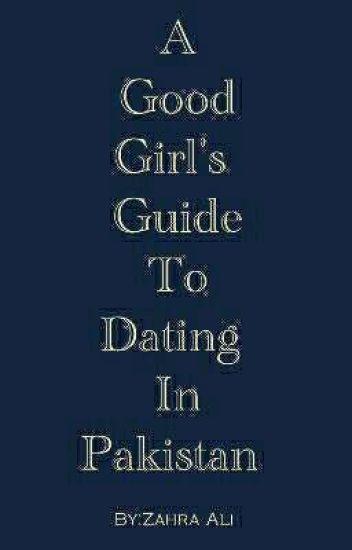 online dating killing commitment