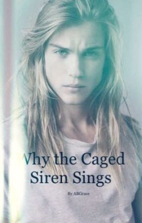 Why the Caged Siren Sings (manxboy) by ABGrace2
