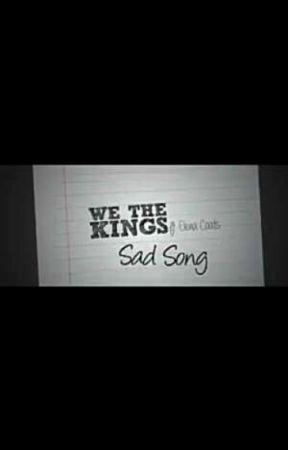 Songs Lyrics - Dobre Brothers - You Know You Lit - Wattpad